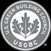 green_building