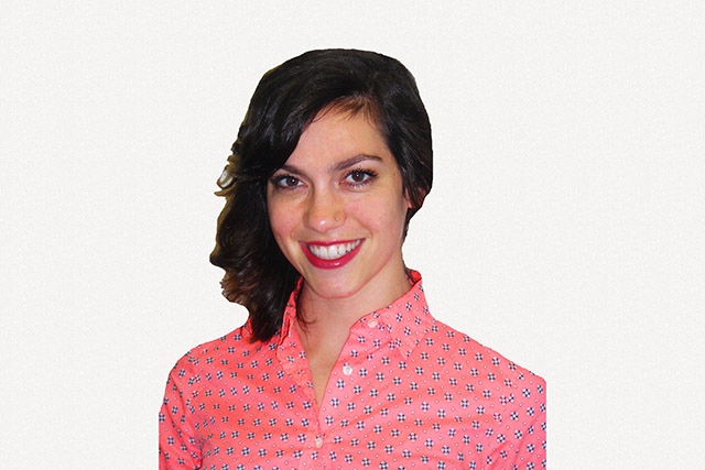 Stephanie Scibilia