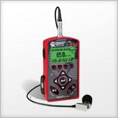 TSI NoisePro® DLX 5-Pack