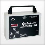 skc_quicktake30