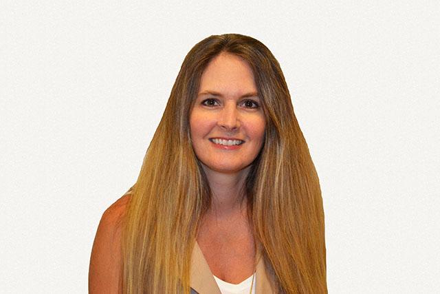 Lisa Swab