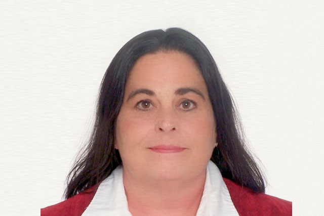 Joanne White