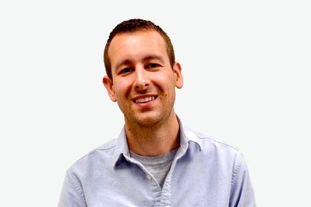 Nathan Satre