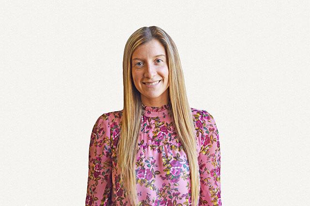 Kelly Gambino