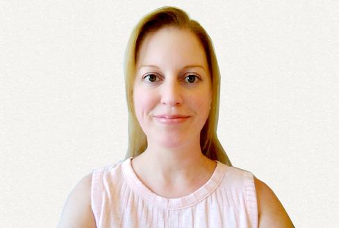 Jessica Nielsen