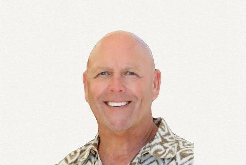 Bruce White